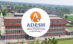 adesh nursing college bathinda events